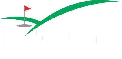 Hillsborough Golf Club