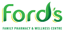 Ford's Pharmacy