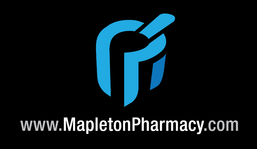 Mapleton Pharmacy