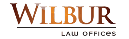 Wilbur Law Offices